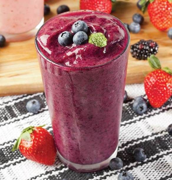 85 best recipes for healthy hair skin images on pinterest hair growth smoothie healthy hair recipeshealthy forumfinder Images