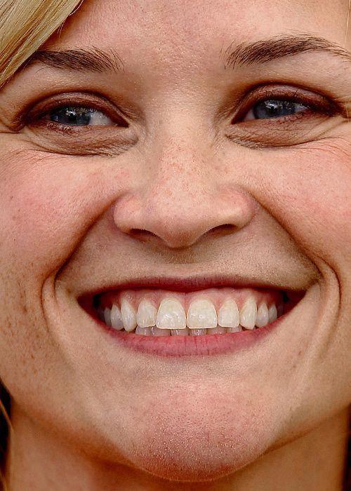 Kendall jenner's teeth whitening pen lands in uk