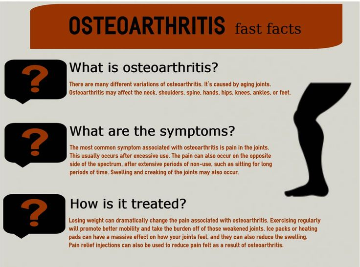 10 best Arthritis images on Pinterest Medical news, Rheumatoid
