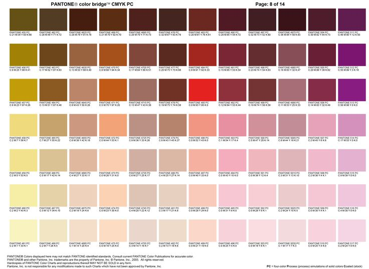 Amazing Royal Assortment Schwarzkopf Igora Hair Color Chart