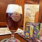 U Houdku - for beer