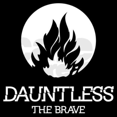 83 best images about • Divergent - Dauntless • on ...