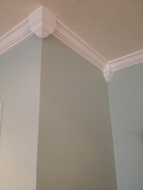 wall color: Valspar Clothesline Fresh
