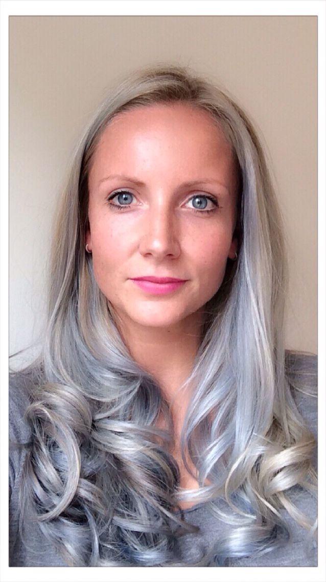 Best 25 Wella Toner Ideas On Pinterest Hair Toner