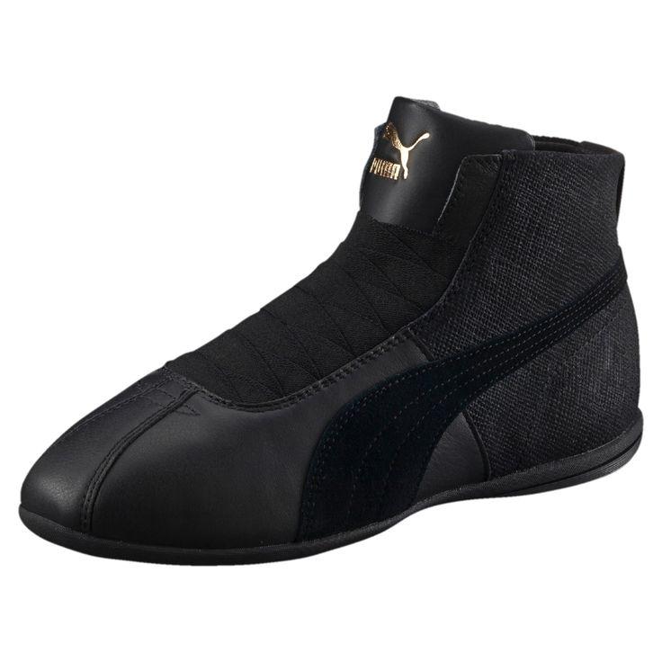 Chaussure montante Eskiva Mid Remaster pour femme
