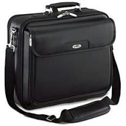 Buy Office bags and file cases online at best price from Rediff Shopping. Variety of file cases and Office bags for men and women are available.