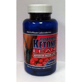 http://whywaitloseweightnow.com/?page_id=199 Raspberry Ketone, derived from the raspberry, is responsible for the sweet smell of raspberries. This powerful formula combines Raspberry Ketone with anti-oxidant & fat burning ingredients such as African Mango, Acai, Resveratrol, Apple Cider Vinegar & Grapefruit!  Each serving size in our proprietary formula is two (2) capsules. Per serving, there is 100 mg of Raspberry Ketone. Each serving also conta...