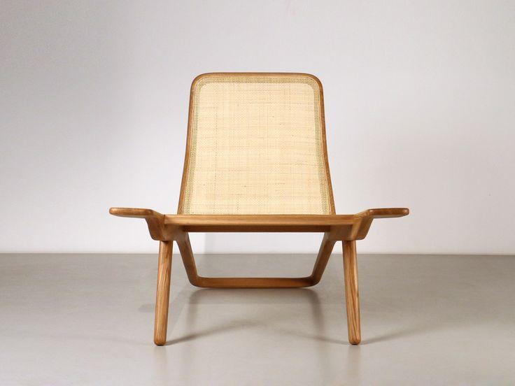 Pi di 25 fantastiche idee su sedia a sdraio su pinterest for Sedia wrap