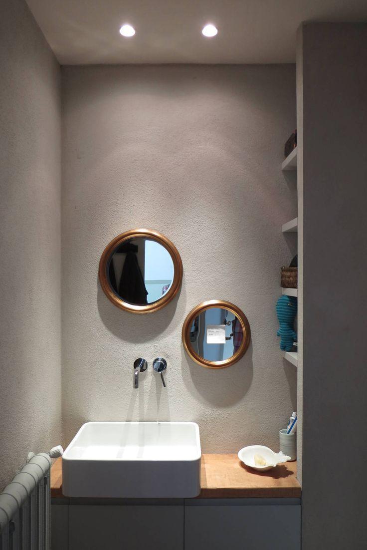 Un appartamento a Milano tra classico e moderno. https://www.homify.it/librodelleidee/607017/un-appartamento-a-milano-tra-classico-e-moderno