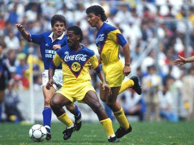 ANToNIO CARLOS SANTOS 1986