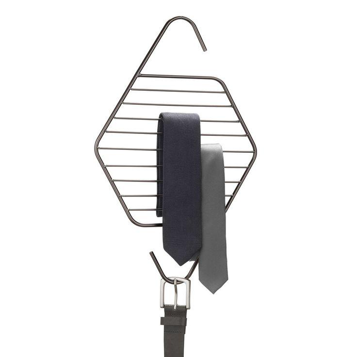 tie hanger에 대한 이미지 검색결과