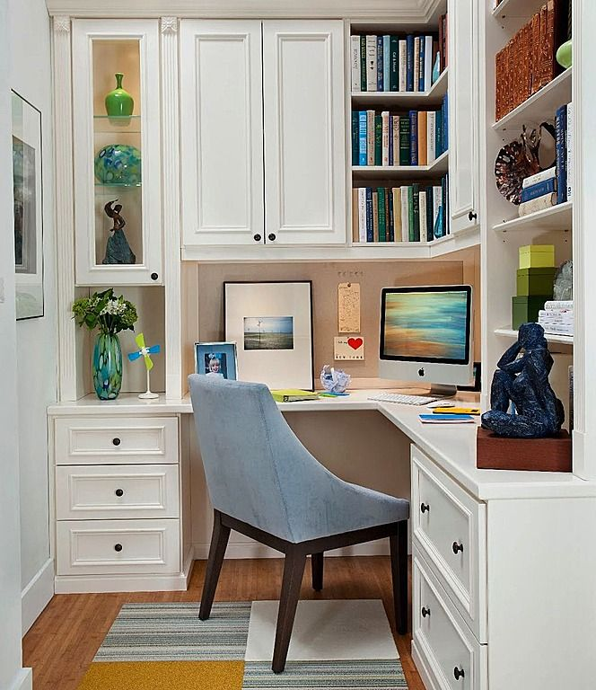 17 Best Ideas About Small Office Decor On Pinterest: 25+ Best Ideas About Traditional Home Offices On Pinterest