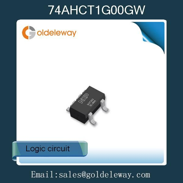 China Electronic Integrated Circuits L9651tr Power Switch Ics Power