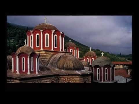 Ιερά Μονή Εσφιγμένου 2 http://oitylo.com.gr/