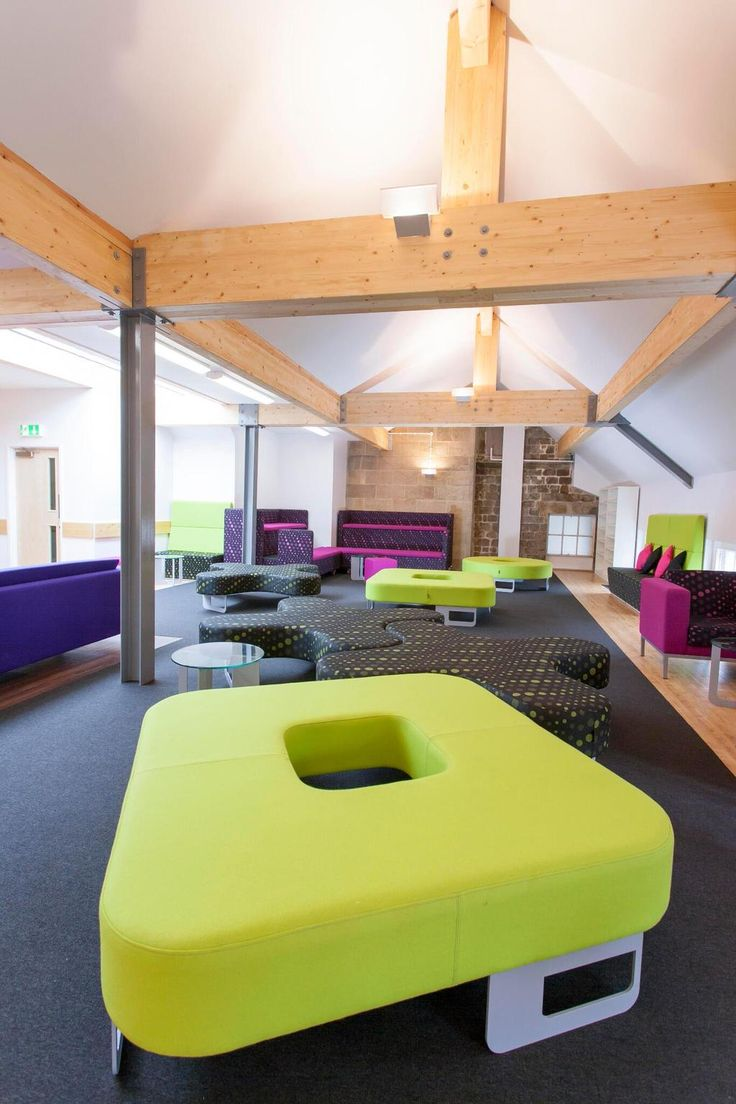 Classroom Furniture Dwg : Best images about learning spaces classroom design