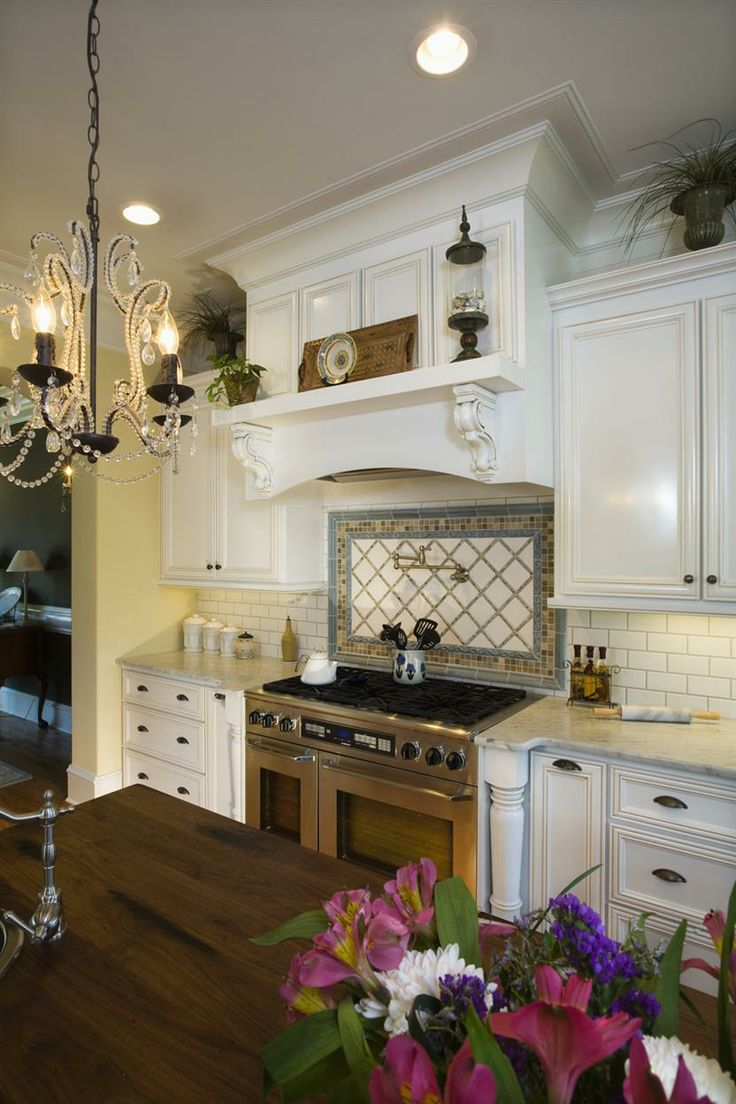 16 Best Images About Beadboard Kitchens On Pinterest Bead Board Cabinets Old Houses And