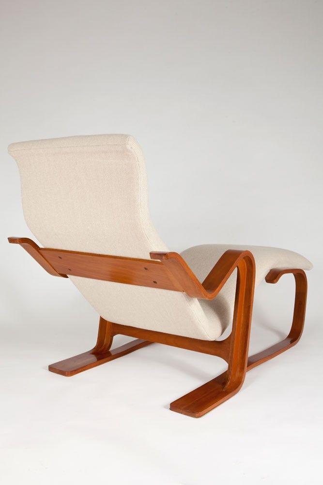 64 best marcel breuer images on pinterest marcel breuer bauhaus design and chair design. Black Bedroom Furniture Sets. Home Design Ideas