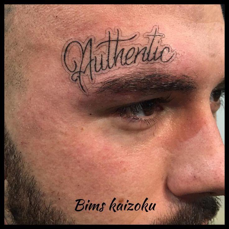 Réalisé a la convention de marseille bims bimskaizoku bimstattoo authentic letters lettre letter lettering letteringtattoo ink inked tatouage tattoo tattoos tattoostyle tattoolove tattooer tattoed tattooist tattooworkers tatto tatt