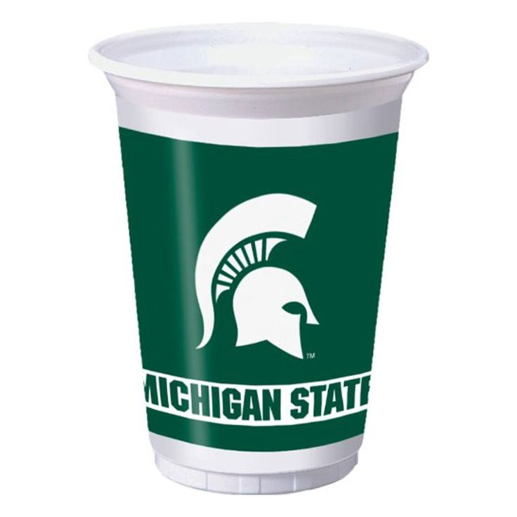 223 best MSU images on Pinterest