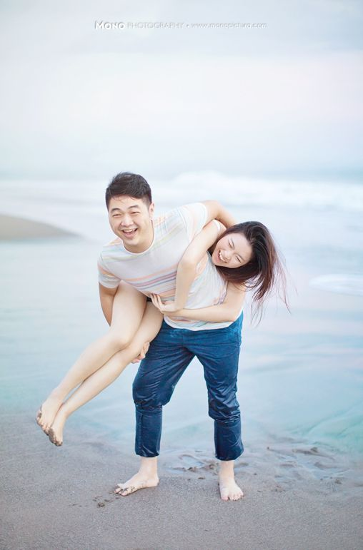 bali_prewedding_monophotography_gerry_jennifer_beach8
