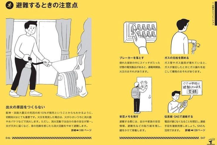 熊本地震 いま被災地でやるべきこと やってはいけないこと