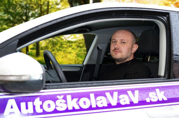 Miloš Mišenko