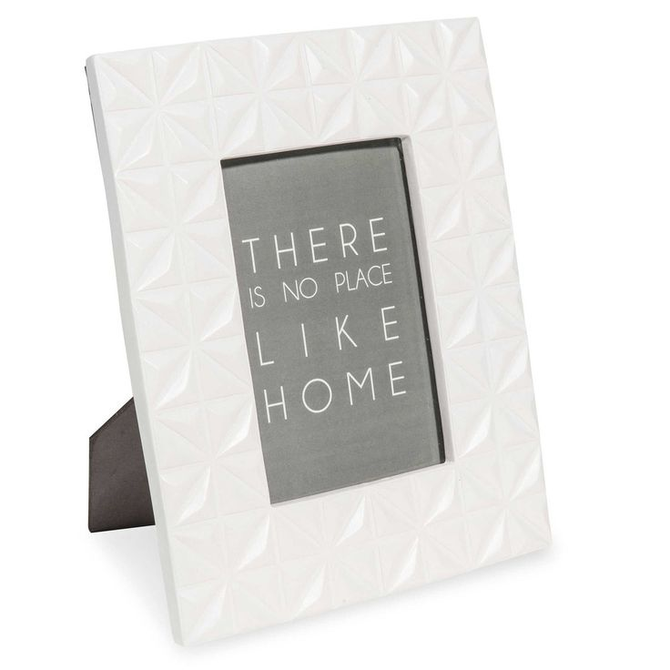 8 best resevägg images on Pinterest | Ikea frames, Frames and White ...