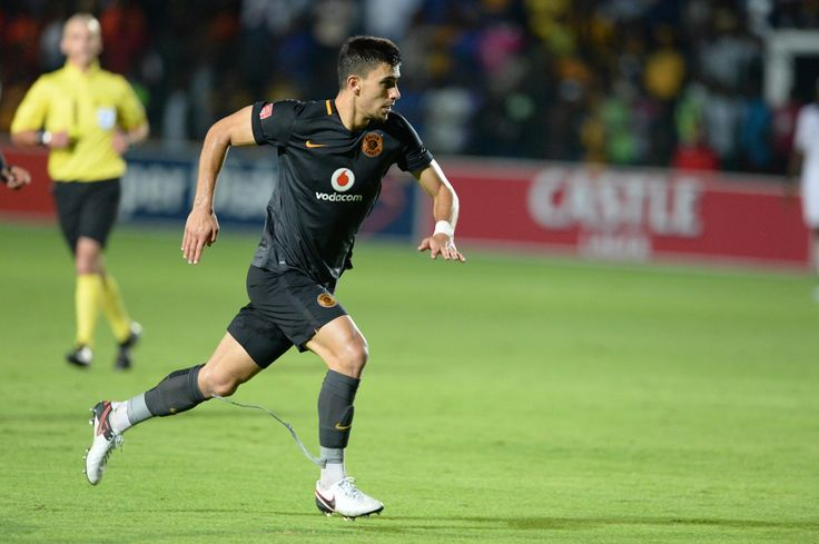 Chippa United v Kaizer Chiefs: Preview, head to head, kick off and live stream A potential upset on the cards. https://www.thesouthafrican.com/chippa-united-v-kaizer-chiefs-preview-head-to-head-kick-off-and-live-stream/