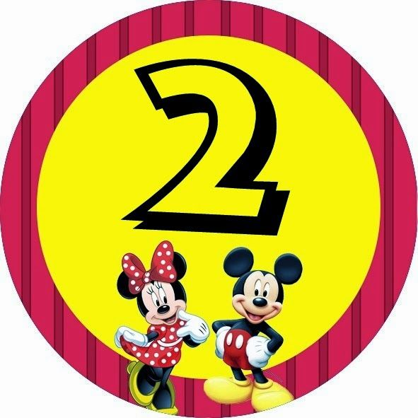 Minnie-and-Mickey-alphabet-alfabeto-minnie-y-mickey-2.jpg (591×591)