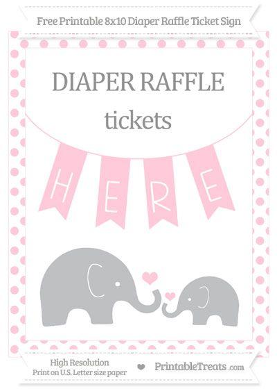 best 25  free raffle ticket template ideas on pinterest