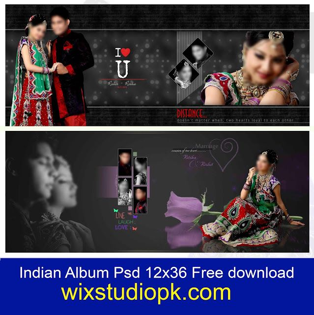 Indian Wedding Album Design 12x36 Psd Files Free Download Wedding Album Design Free Do Indian Wedding Album Design Wedding Album Design Wedding Album Cover
