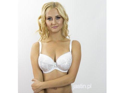 Jastin lingerie - SKLEP / BIUSTONOSZE