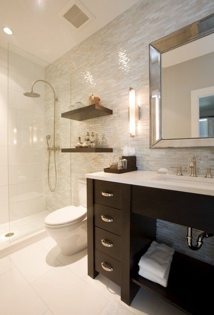 Awesome Cleaning Bathroom With Bleach And Water Thin Ada Grab Bars For Bathrooms Rectangular Bathroom Suppliers London Ontario Custom Bath Vanities Chicago Old Bath Step Stool Seen Tv ColouredBathrooms With Showers And Tubs 1000  Ideas About Best Bathrooms On Pinterest | Bathroom, Large ..