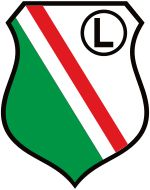 Legia Warsaw Football Wallpapers
