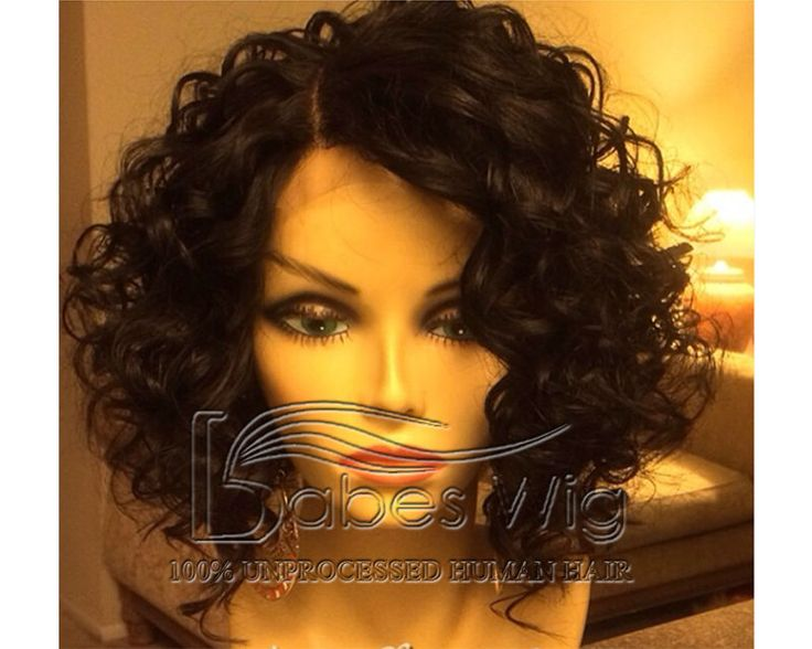 afro american haircuts 120 best wigs images on hair dos wigs and 4588