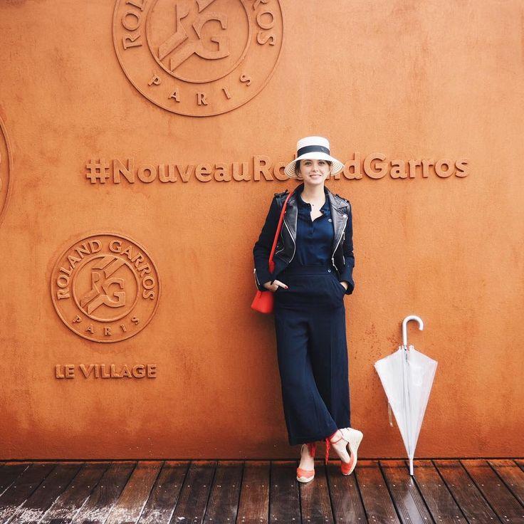 Espadrilles Compensées Pour l'Été | POPSUGAR Fashion France