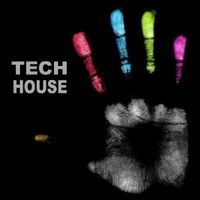 Tech House - Dan Doano - 2015 by Dan Doano - UK on SoundCloud