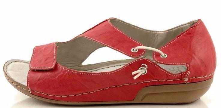 http://zebra-buty.pl/model/4211-sandaly-damskie-rieker-69559-33-red-2041-672