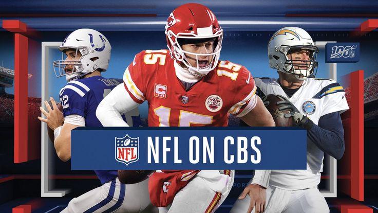 NFL Preseason 2019 Week 3 Live Stream Full Schedule, TV