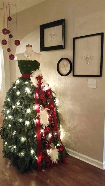 Indoor Christmas Decorating Ideas best 25+ indoor christmas decorations ideas only on pinterest