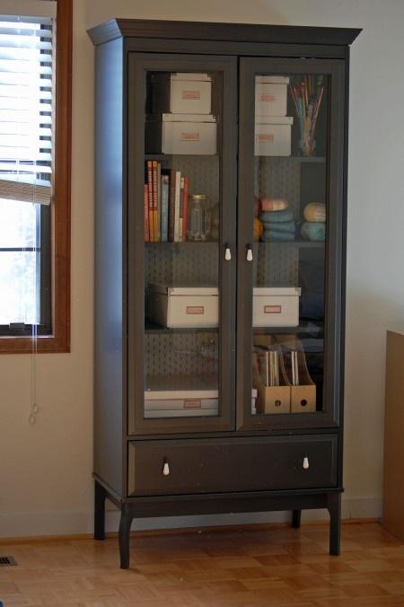 19 best images about ikea hacks on pinterest linen. Black Bedroom Furniture Sets. Home Design Ideas