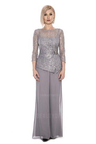 17 Best ideas about Womens Evening Dresses on Pinterest | Pastel ...