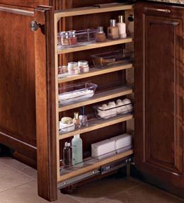 17 best images about kraftmaid on pinterest lazy susan for Kraftmaid microwave shelf