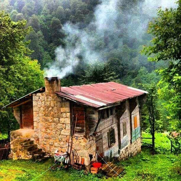 Anadolu - Türkiye / Anatolia - Turkey