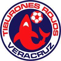 CLUB DEPORTIVO TIBURONES ROJOS DE VERACRUZ