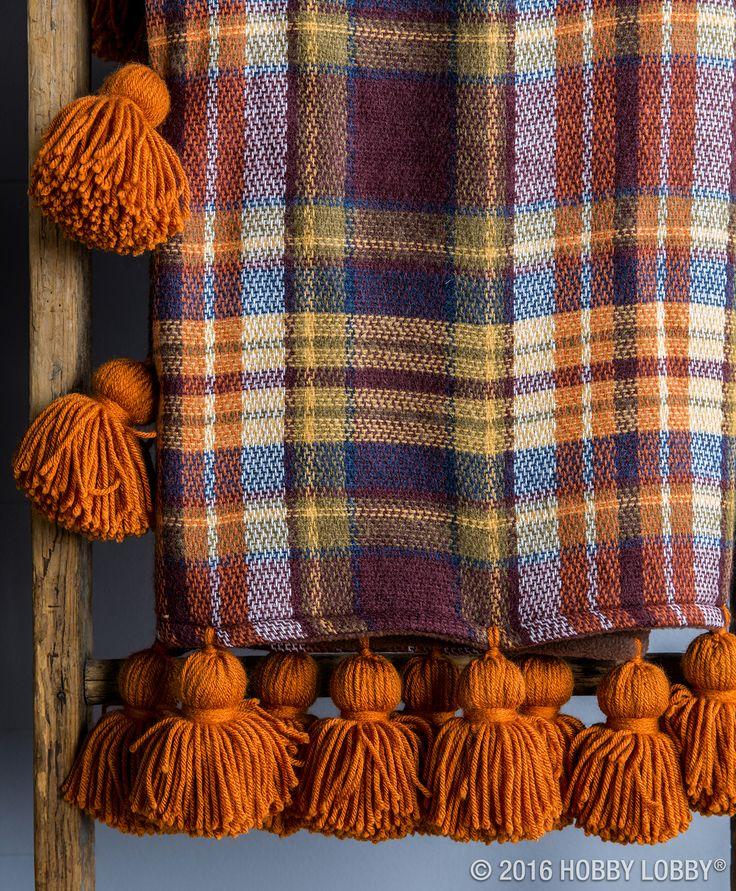 Diy This Cozy Cute Scarf Blanket Just Add Fleece Lining