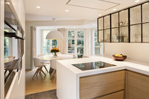 153 best images about silestone kitchen on pinterest silestone countertops countertops and - Werkblad silestone ...