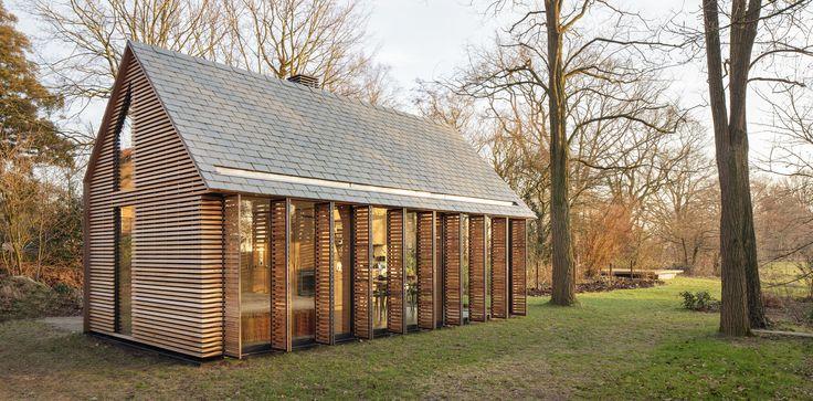 8Zecc_Recreatiewoning_tuinhuis_omgeving_Utrecht_meub.JPG