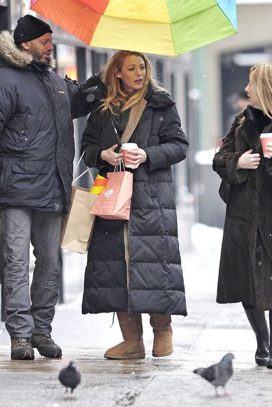9 best Coat Search images on Pinterest   Puffy jacket, Black coats ...