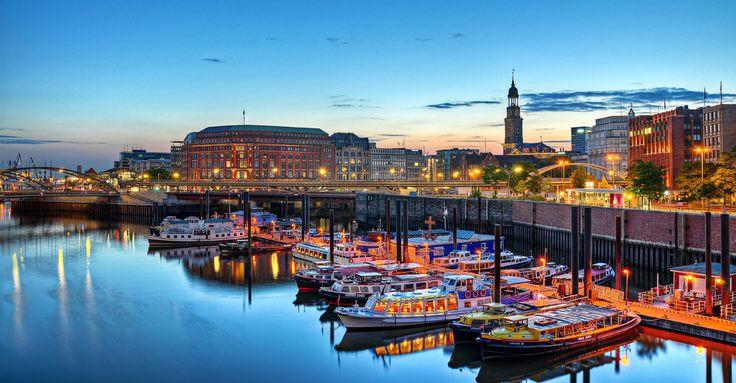 7 gute Gründe, jetzt einen Kurzurlaub in Deutschland zu verbringen